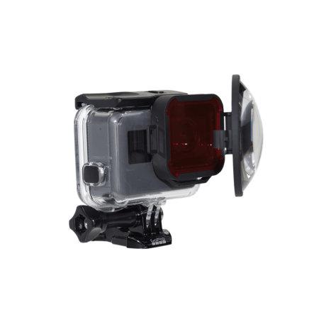 PolarPro Switchblade5 GoPro Super Suit