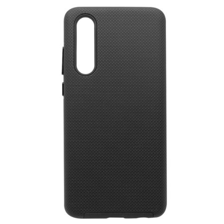 Eiger North Huawei P30 Dual Layer Protective Case - Black
