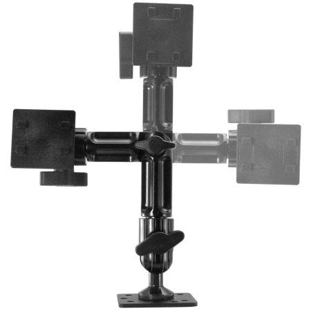 iBOLT TabDock FixedPro 360 -Schwerlastmetall