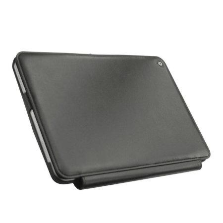 """Noreve Lederetui für Apple iPad Pro 12.9""""."""