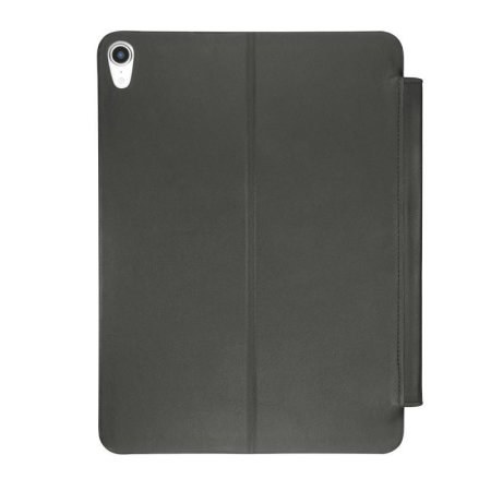 15 Best iPad Pro 9.7 & 12.9 Back Covers Cases You Would