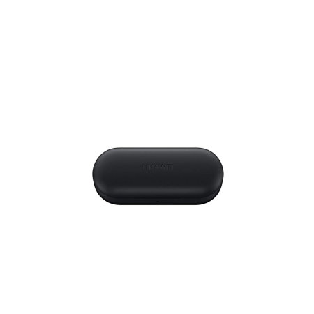 Official Huawei FreeBuds True Wireless Earphones - Black