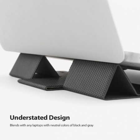 Ringke Laptop Folding Stand