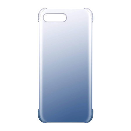 Official Huawei Honor 10 Protective Case - Blue