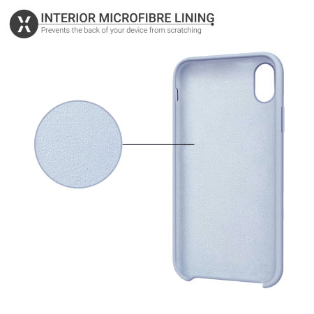 iphone xs case pastel