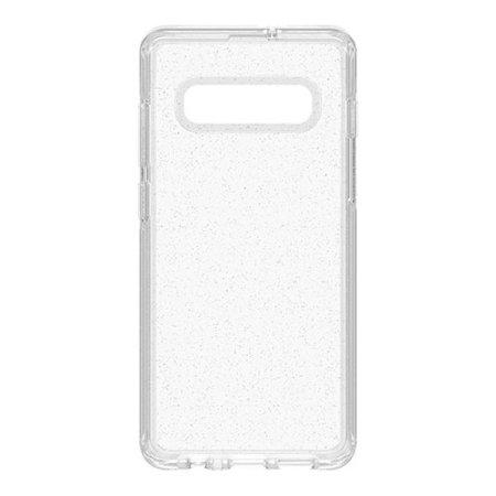 OtterBox Symmetry Case Samsung Galaxy S10 Plus - Stardust