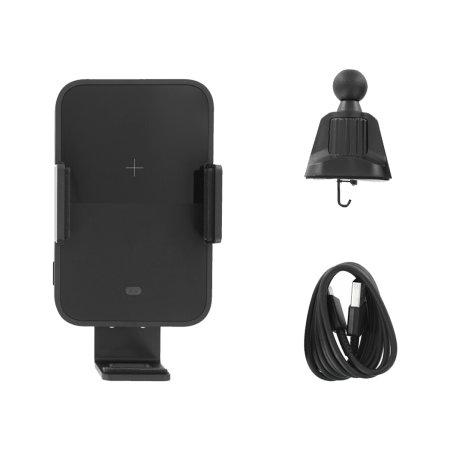 Official Samsung Galaxy S10e Vehicle Dock - Windscreen Mount