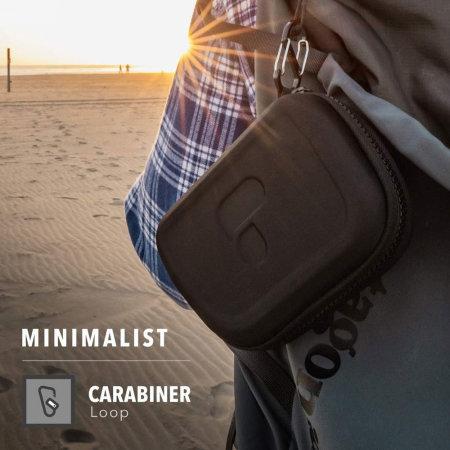 PolarPro Osmo Pocket Minimalist Case
