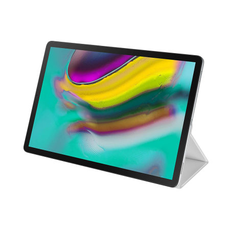 cover samsung s5e tablet