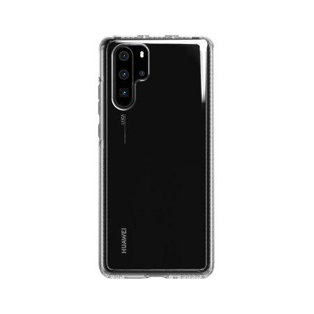 Funda Huawei P30 Pro Tech21 Pure Clear