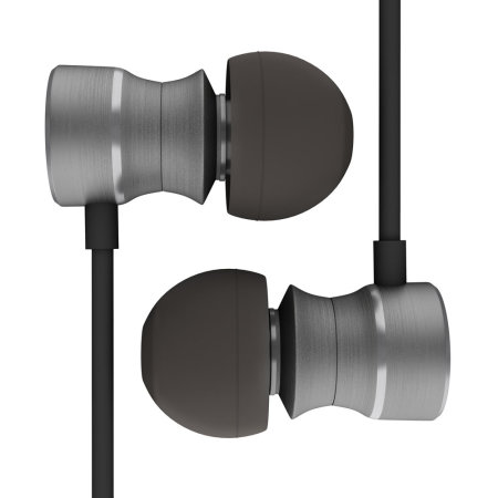 Rock Jaw T5 Ultra Connect Wireless Earphones