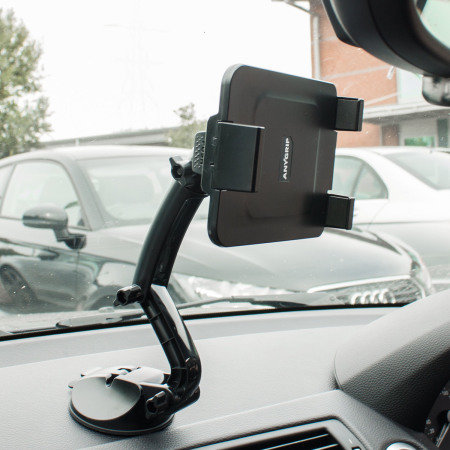Olixar AnyGrip Galaxy Tab S5e Car Holder and Stand