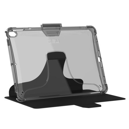 UAG Rugged Slim Plyo Case Apple iPad Air 10.5 inch- Ice