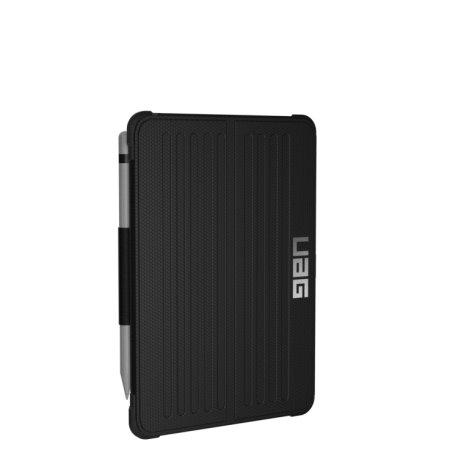 UAG Metropolis Apple iPad Mini (2019) Case- Black