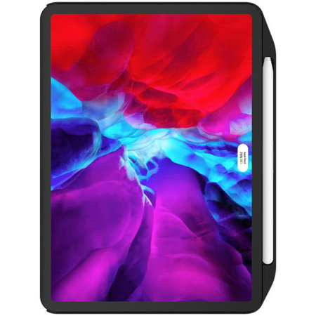 SwitchEasy Coverbuddy Case iPad Pro 11 inch - Black