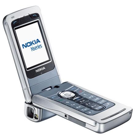 nokia n90 manual user guide manual that easy to read u2022 rh sibere co Nokia E90 Nokia E71