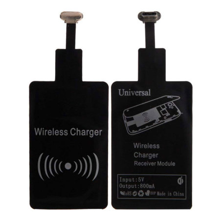 samsung a10 wireless charger