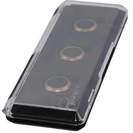 PolarPro Mavic Cinema Series Vivid Filters - 3 Pack