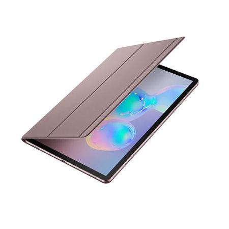 custodia tablet samsung s6