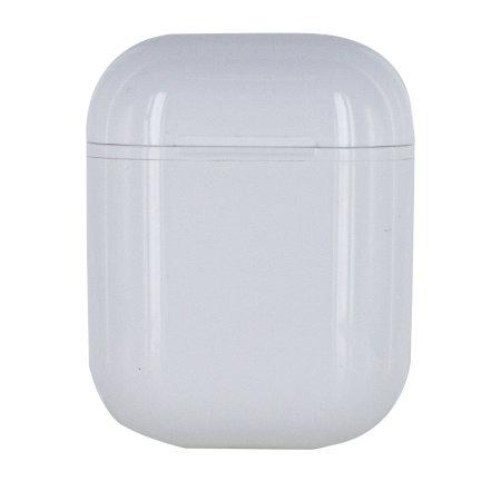 airpods gen 1 box