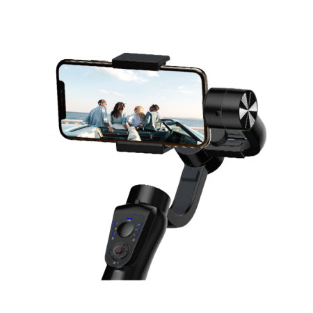 PNY Mobee 3-Axis Gimbal Stabilizer