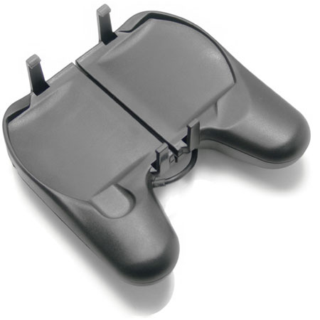 Sony Psp Joypad Holder Amp Charger