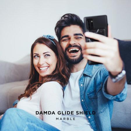 Dating i Saudiarabien