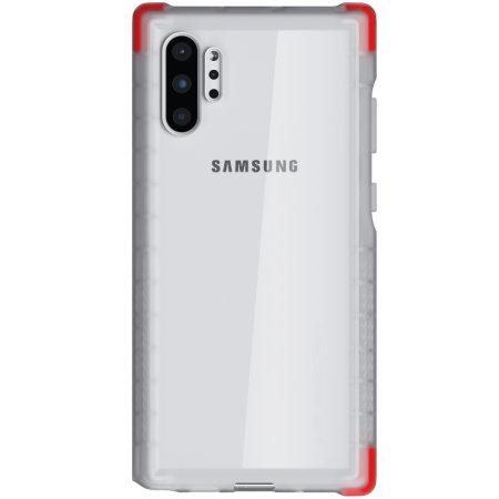 Ghostek Covert 3 Samsung Galaxy Note 10 Plus 5G Case - Clear