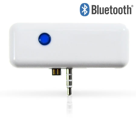 itooth ipod bluetooth adapter reviews comments. Black Bedroom Furniture Sets. Home Design Ideas