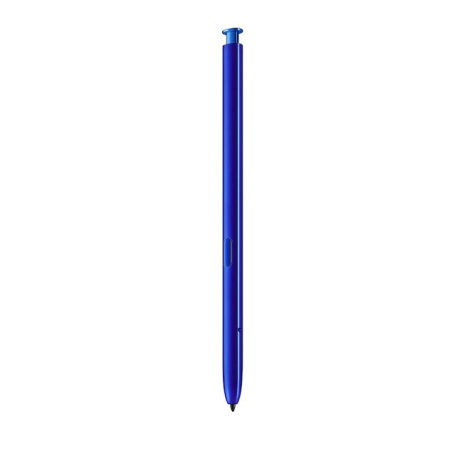 Official Samsung Galaxy Note 10 / Note 10 Plus S Pen Stylus - Blue