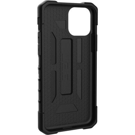 UAG Pathfinder SE iPhone 11 Pro Max Case  - Midnight Camo
