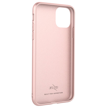 Funda iPhone 11 Pro Zizo Revolve - Rosa