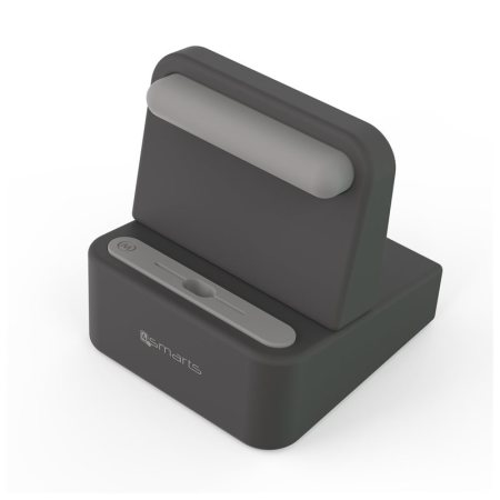 Dock Samsung Galaxy Note 10 4smarts WireDock