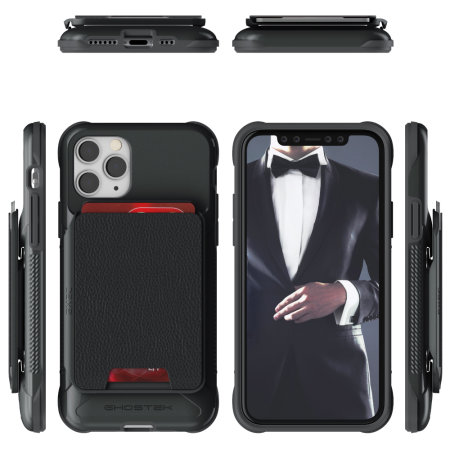 iphone 11 max phone case