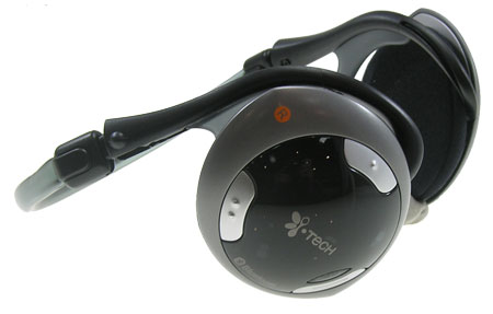 I.TECH BLUEBAND BLUETOOTH STEREO HEADPHONES DRIVER FOR WINDOWS DOWNLOAD