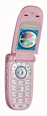 Oldest nokia mobile phone