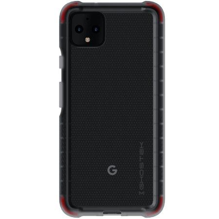 Ghostek Covert 3 Google Pixel 4 XL Case - Smoke