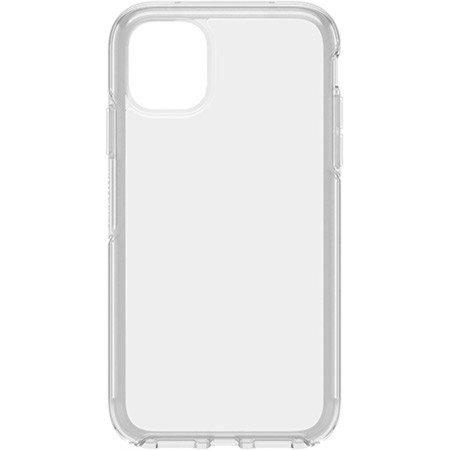 Otterbox Symmetry iPhone 11 Pro Max Bumper Case - Clear