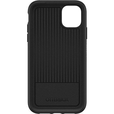 Otterbox Symmetry Series iPhone 11 Pro Max Bumper Case - Black