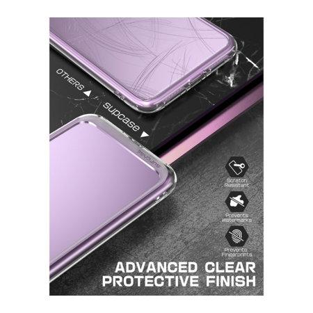 i-Blason Unicorn Beetle Style iPhone 11 Case - Clear