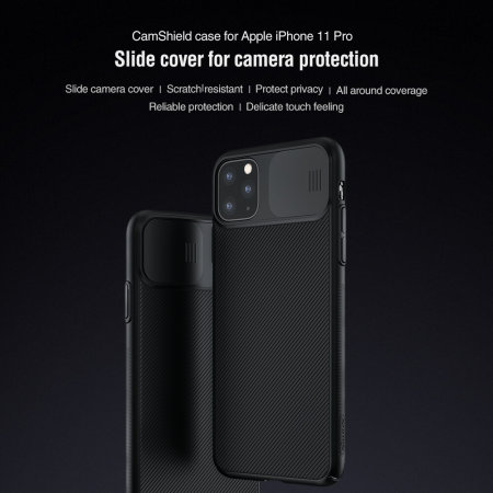 cover iphone 11 fotocamera
