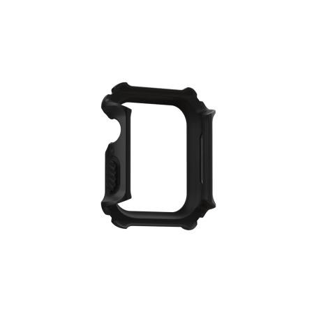 UAG Apple Watch Series SE / 6 / 5 / 4 44mm Case - Black