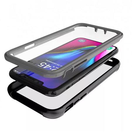 coque iphone 7 mx
