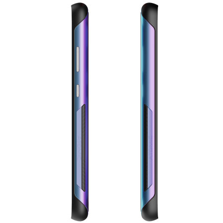 Ghostek Atomic Slim 3 Samsung Galaxy S20 Ultra Case - Prismatic