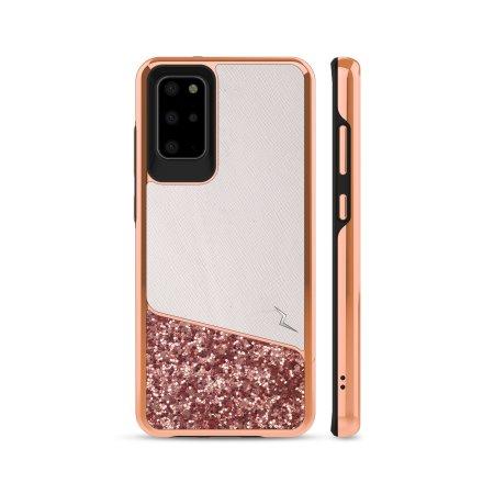 Zizo Division Series Samsung Galaxy S20 Plus Case - Wonderlust