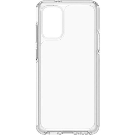 Otterbox Symmetry Series Samsung Galaxy S20 Plus Case - Clear