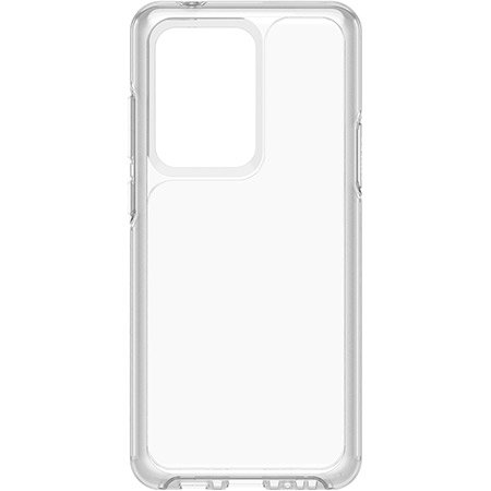 Otterbox Symmetry Series Samsung Galaxy S20 Ultra Case - Clear