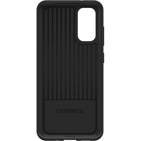 Otterbox Symmetry Series Samsung Galaxy S20 Case - Black