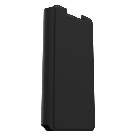 OtterBox Strada Series Case Samsung Galaxy S20 Ultra - Black