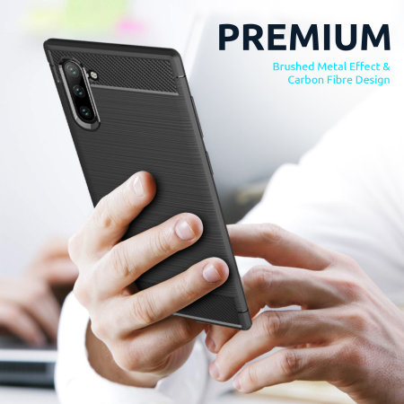 Olixar Sentinel Google Pixel 4a Case And Glass Screen Protector